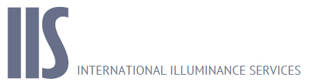 International Illuminance Services