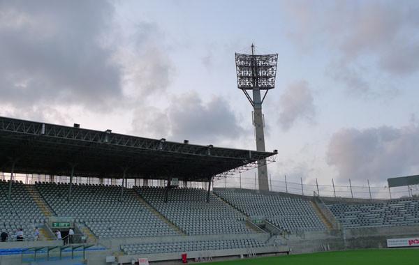 Hapoel Tel Aviv F.C.
